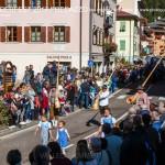 oktoberfest 2017 predazzo la sfilata80 150x150 Oktoberfest 2017 Predazzo   Le foto della sfilata
