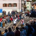 oktoberfest 2017 predazzo la sfilata82 150x150 Oktoberfest 2017 Predazzo   Le foto della sfilata