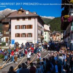 oktoberfest 2017 predazzo la sfilata84 150x150 Oktoberfest 2017 Predazzo   Le foto della sfilata