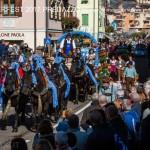 oktoberfest 2017 predazzo la sfilata87 150x150 Oktoberfest 2017 Predazzo   Le foto della sfilata