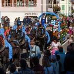 oktoberfest 2017 predazzo la sfilata89 150x150 Oktoberfest 2017 Predazzo   Le foto della sfilata