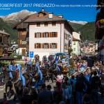 oktoberfest 2017 predazzo la sfilata90 150x150 Oktoberfest 2017 Predazzo   Le foto della sfilata
