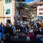 oktoberfest 2017 predazzo la sfilata92 150x150 Oktoberfest 2017 Predazzo   Le foto della sfilata