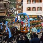oktoberfest 2017 predazzo la sfilata93 150x150 Oktoberfest 2017 Predazzo   Le foto della sfilata