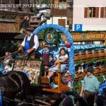 oktoberfest 2017 predazzo la sfilata94 150x150 Oktoberfest 2017 Predazzo   Le foto della sfilata