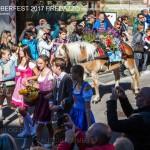 oktoberfest 2017 predazzo la sfilata95 150x150 Oktoberfest 2017 Predazzo   Le foto della sfilata