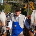 oktoberfest 2017 predazzo ph mauro morandini1 150x150 Oktoberfest 2017 Predazzo   Le foto della sfilata