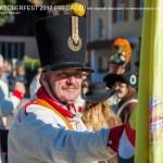 oktoberfest 2017 predazzo ph mauro morandini11 150x150 Oktoberfest 2017 Predazzo   Le foto della sfilata