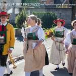 oktoberfest 2017 predazzo ph mauro morandini12 150x150 Oktoberfest 2017 Predazzo   Le foto della sfilata