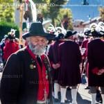 oktoberfest 2017 predazzo ph mauro morandini20 150x150 Oktoberfest 2017 Predazzo   Le foto della sfilata
