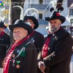 oktoberfest 2017 predazzo ph mauro morandini22 150x150 Oktoberfest 2017 Predazzo   Le foto della sfilata