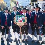 oktoberfest 2017 predazzo ph mauro morandini25 150x150 Oktoberfest 2017 Predazzo   Le foto della sfilata