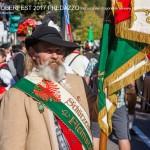 oktoberfest 2017 predazzo ph mauro morandini26 150x150 Oktoberfest 2017 Predazzo   Le foto della sfilata