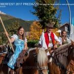 oktoberfest 2017 predazzo ph mauro morandini27 150x150 Oktoberfest 2017 Predazzo   Le foto della sfilata