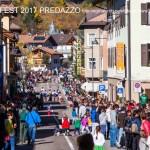 oktoberfest 2017 predazzo ph mauro morandini33 150x150 Oktoberfest 2017 Predazzo   Le foto della sfilata
