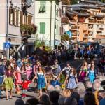 oktoberfest 2017 predazzo ph mauro morandini38 150x150 Oktoberfest 2017 Predazzo   Le foto della sfilata