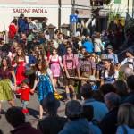 oktoberfest 2017 predazzo ph mauro morandini39 150x150 Oktoberfest 2017 Predazzo   Le foto della sfilata
