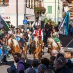 oktoberfest 2017 predazzo ph mauro morandini42 150x150 Oktoberfest 2017 Predazzo   Le foto della sfilata