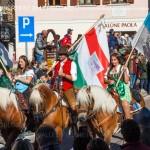 oktoberfest 2017 predazzo ph mauro morandini44 150x150 Oktoberfest 2017 Predazzo   Le foto della sfilata