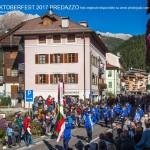 oktoberfest 2017 predazzo ph mauro morandini45 150x150 Oktoberfest 2017 Predazzo   Le foto della sfilata
