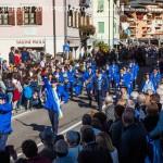 oktoberfest 2017 predazzo ph mauro morandini46 150x150 Oktoberfest 2017 Predazzo   Le foto della sfilata
