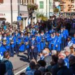oktoberfest 2017 predazzo ph mauro morandini50 150x150 Oktoberfest 2017 Predazzo   Le foto della sfilata