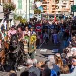 oktoberfest 2017 predazzo ph mauro morandini53 150x150 Oktoberfest 2017 Predazzo   Le foto della sfilata