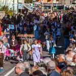 oktoberfest 2017 predazzo ph mauro morandini56 150x150 Oktoberfest 2017 Predazzo   Le foto della sfilata