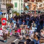 oktoberfest 2017 predazzo ph mauro morandini57 150x150 Oktoberfest 2017 Predazzo   Le foto della sfilata