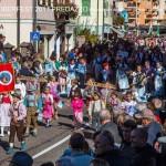 oktoberfest 2017 predazzo ph mauro morandini58 150x150 Oktoberfest 2017 Predazzo   Le foto della sfilata