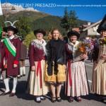 oktoberfest 2017 predazzo ph mauro morandini6 150x150 Oktoberfest 2017 Predazzo   Le foto della sfilata