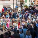 oktoberfest 2017 predazzo ph mauro morandini60 150x150 Oktoberfest 2017 Predazzo   Le foto della sfilata