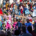 oktoberfest 2017 predazzo ph mauro morandini62 150x150 Oktoberfest 2017 Predazzo   Le foto della sfilata