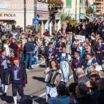 oktoberfest 2017 predazzo ph mauro morandini64 150x150 Oktoberfest 2017 Predazzo   Le foto della sfilata