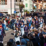 oktoberfest 2017 predazzo ph mauro morandini65 150x150 Oktoberfest 2017 Predazzo   Le foto della sfilata