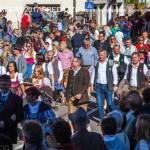 oktoberfest 2017 predazzo ph mauro morandini69 150x150 Oktoberfest 2017 Predazzo   Le foto della sfilata