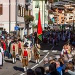 oktoberfest 2017 predazzo ph mauro morandini71 150x150 Oktoberfest 2017 Predazzo   Le foto della sfilata