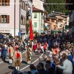 oktoberfest 2017 predazzo ph mauro morandini72 150x150 Oktoberfest 2017 Predazzo   Le foto della sfilata