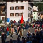 oktoberfest 2017 predazzo ph mauro morandini74 150x150 Oktoberfest 2017 Predazzo   Le foto della sfilata