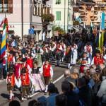 oktoberfest 2017 predazzo ph mauro morandini76 150x150 Inaugurato il Villaggio sotto lAlbero di Predazzo   Le foto