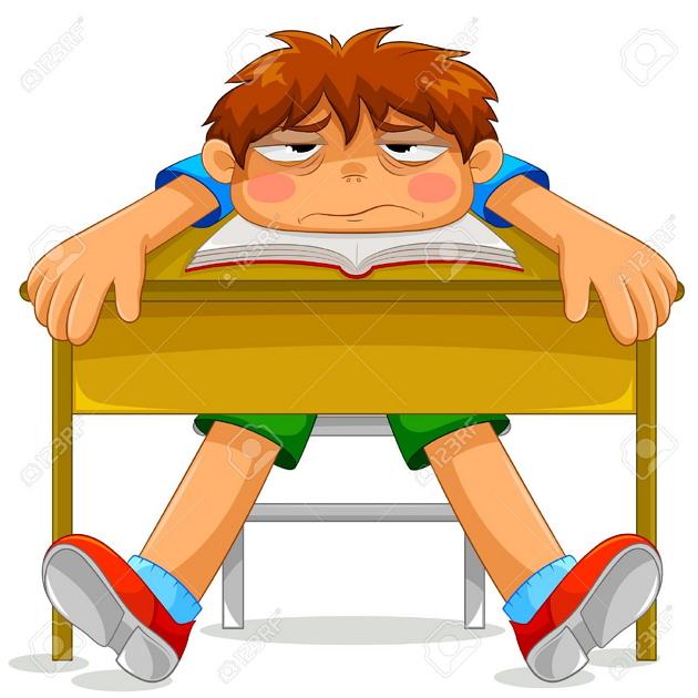 scolaro Scelta del Tempo Scuola, lettere aperte dei genitori