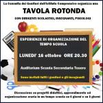 %name Festa allIstituto Comprensivo Predazzo Tesero Panchià Ziano