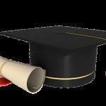 universita 150x150 Assegni studio e facilitazioni viaggio, domande entro novembre