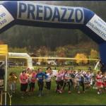 valligiano predazzo 2017 150x150 Predazzo, premiati gli atleti del Campionato Valligiano 2010. Fotogallery