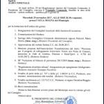 consiglio comunale nov 17 150x150 Convocazione Consiglio Comunale, 10 gennaio 2017