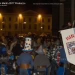 fuochi san martino 2017 predazzo101 150x150 Fuochi di San Martin 11 novembre 2017 a Predazzo