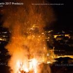 fuochi san martino 2017 predazzo11 150x150 Fuochi di San Martin 11 novembre 2017 a Predazzo