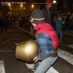 fuochi san martino 2017 predazzo121 150x150 Fuochi di San Martin 11 novembre 2017 a Predazzo