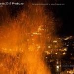 fuochi san martino 2017 predazzo13 150x150 Fuochi di San Martin 11 novembre 2017 a Predazzo