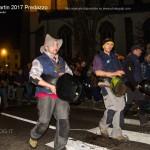 fuochi san martino 2017 predazzo171 150x150 Fuochi di San Martin 11 novembre 2017 a Predazzo